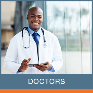 CPAs for doctors