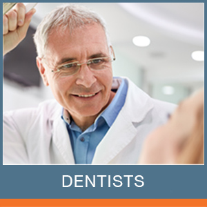 CPAs that work well with dentists